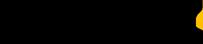Platform Jam